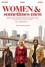Watch Women and Sometimes Men