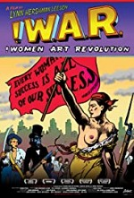 Watch !Women Art Revolution