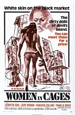 Watch Women in Cages