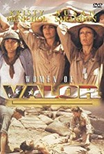 Watch Women of Valour