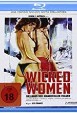 Watch Women Without Innocence
