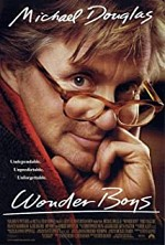 Watch Wonder Boys