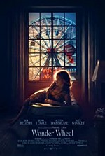 Watch Wonder Wheel