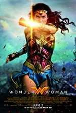 Watch Wonder Woman