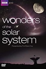 Wonders of the Solar System SE