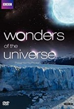Wonders of the Universe SE