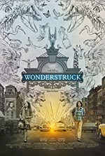 Watch Wonderstruck
