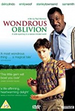 Watch Wondrous Oblivion