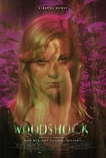 Watch Woodshock