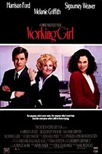 Watch Working Girl
