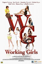 Watch Working Girls