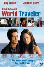 Watch World Traveler