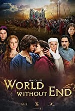 World Without End SE