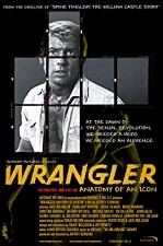 Watch Wrangler: Anatomy of an Icon