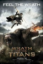 Watch Wrath of the Titans