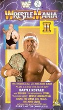 Watch WrestleMania 2
