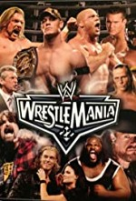 Watch WrestleMania 22