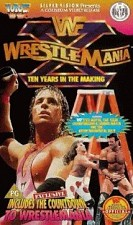Watch WrestleMania X