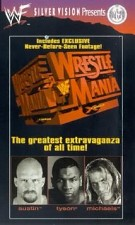 Watch WrestleMania XIV