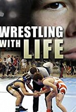 Watch Wrestling with Life