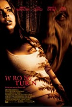 Watch Wrong Turn