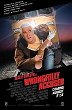 Watch Wrongfully Accused