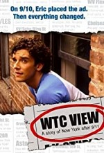 Watch WTC View