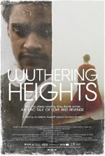 Watch Wuthering Heights