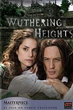 Wuthering Heights SE
