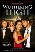 Watch Wuthering High School