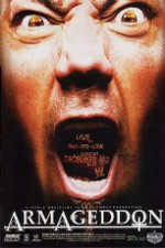 Watch WWE Armageddon