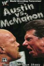 Watch WWE: Austin vs. McMahon - The Whole True Story