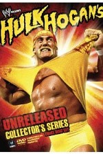 Watch WWE: Hulk Hogan
