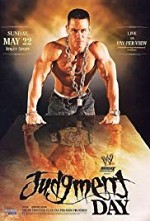 Watch WWE Judgment Day 2005