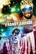 Watch WWE: Macho Madness - The Randy Savage Ultimate Collection