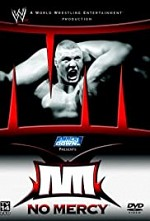 Watch WWE No Mercy