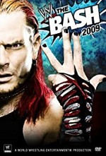 Watch WWE: The Bash
