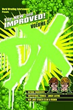 Watch WWE: The New & Improved DX