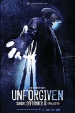 Watch WWE Unforgiven
