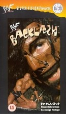 Watch WWF Backlash