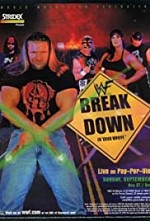 Watch WWF Break Down