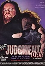 Watch WWF Judgment Day