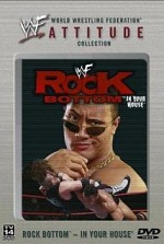 Watch WWF Rock Bottom: In Your House
