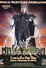 Watch WWF Unforgiven