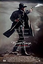 Watch Wyatt Earp