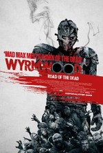 Watch Wyrmwood: Road of the Dead