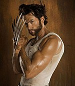 Watch X-Men Specials - Hugh Jackman Becoming Wolverine