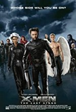 Watch X-Men: The Last Stand