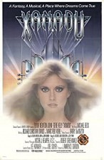 Watch Xanadu