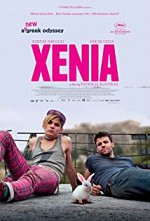 Watch Xenia